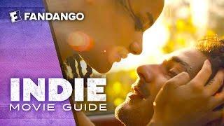 Indie Movie Guide - American Honey, Denial, Girlhood, The Diary of a Teenage Girl