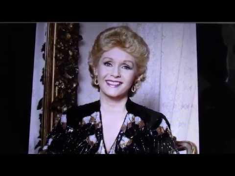 Ms Debbie Reynold