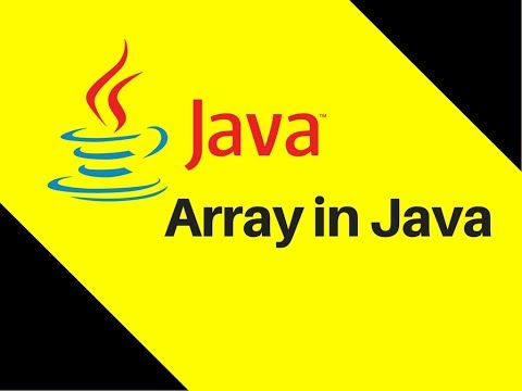 6.2-array-in-java-tutorial