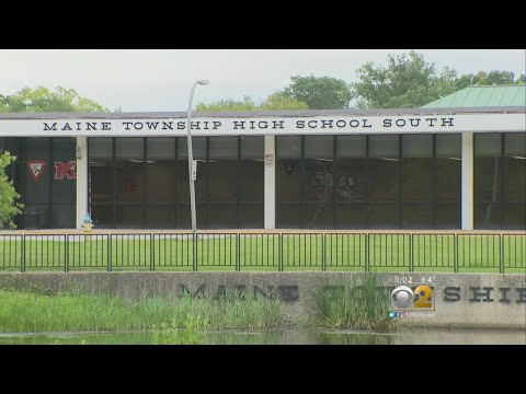 2 Boys Released After Making Threats To Maine South High School