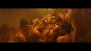 Fischerspooner - TopBrazil (Official Video) [Ultra Music]
