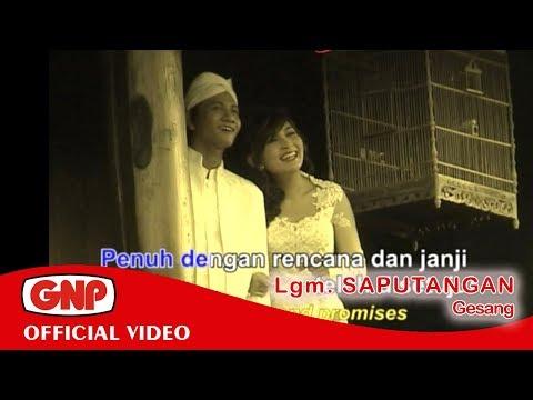 Lgm Saputangan - Gesang