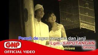 Download lagu Lgm Saputangan - Gesang Mp3