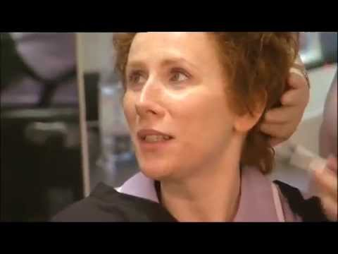 Catherine Tate Interviews - The Catherine Tate Show