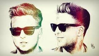 David Guetta ft  Ryan Tedder (Onerepublic) The Life New song 2016 Official video