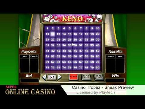 Интернет казино gambling