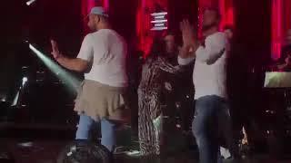 ☆Sibel Can Roman Show Para Bizde☆ Mpgun com ORK NAZMILER PARA BIZDE Video