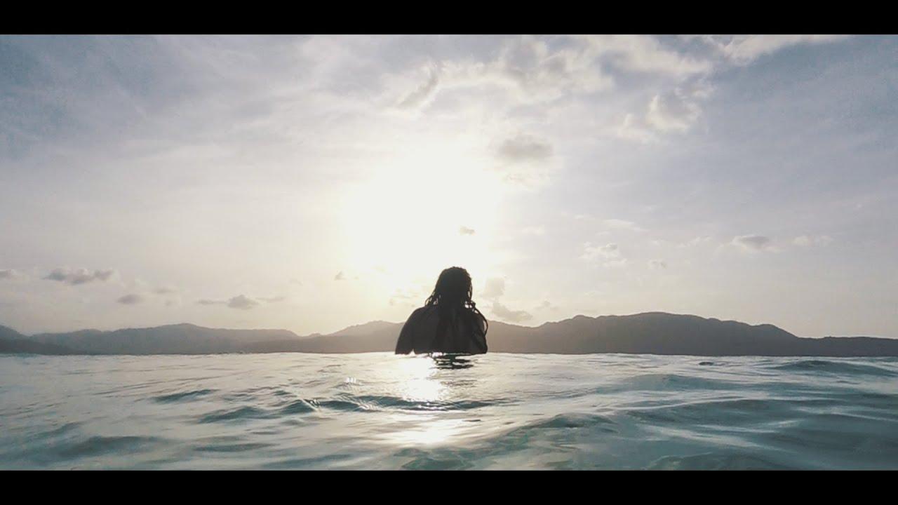 Ricky Hombre Libre - Alma (Videoclip)