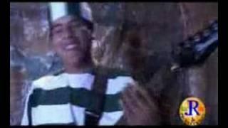 David Castro & America Brass - Luna Amiga YouTube Videos