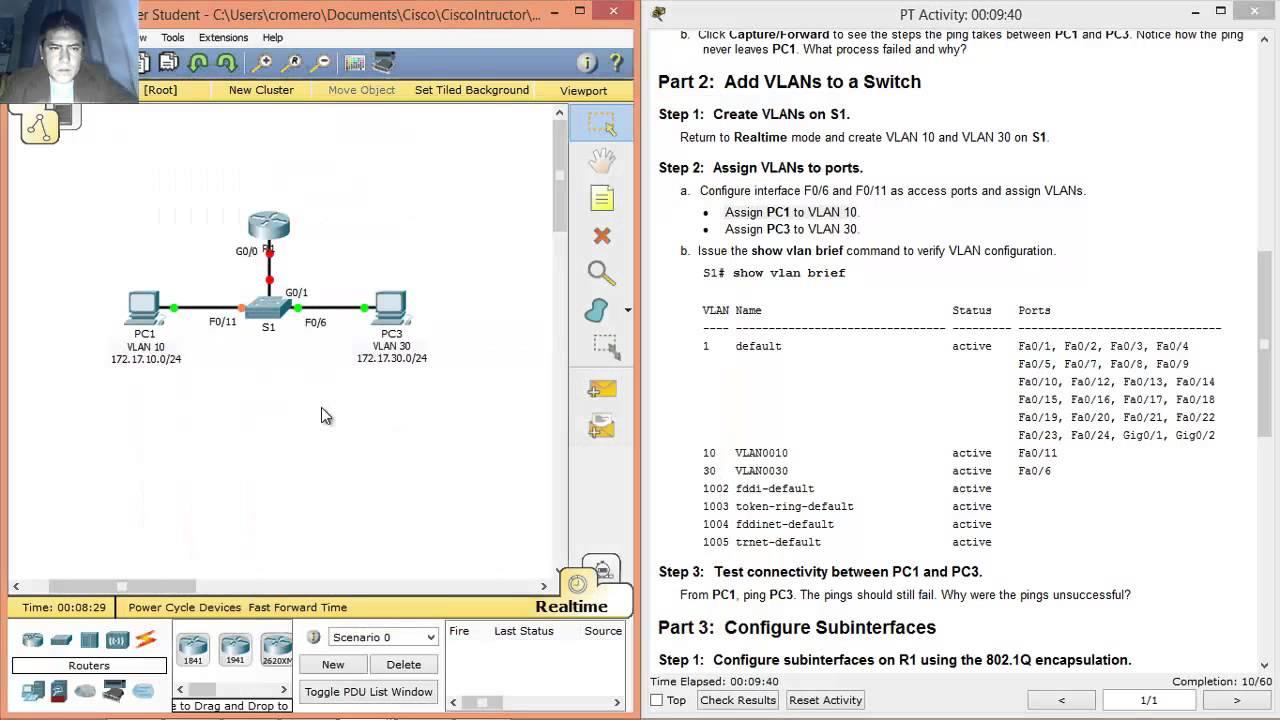 cisco it essentials 6.0 pdf