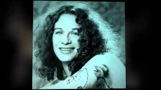 CAROLE KING song of long ago