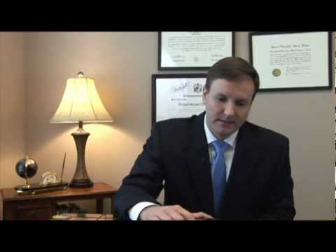 military-attorneys:-costs-when-hiring-a-court-martial-lawyer