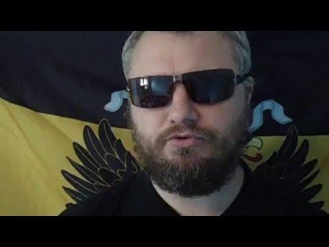 Рулетка: Имперство Русских