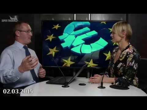 Risk Management Strategies with Andrew Saks McLeod 2.3.15