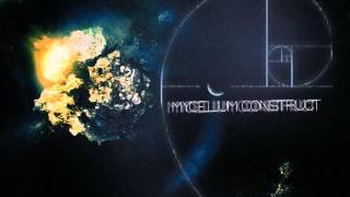 Mycelium Construct- Echo Of A Singularity