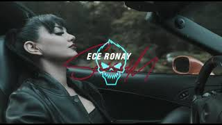 Can Demir feat  Ece Ronay - Sevesim Remix  XSKULLX BASS BOOSTED Resimi