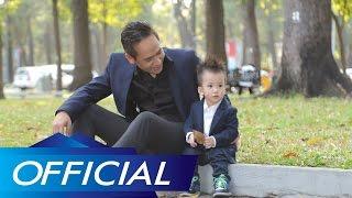 Con Sẽ Không Quên_Duy Mạnh (Official ) thumbnail