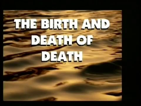 Dr. Myles The Teachings of DEATH | What Satan is Hiding From All of Us