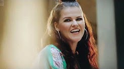 Saara Aalto Domino Suomi LOVE 16.2.2019 YLE