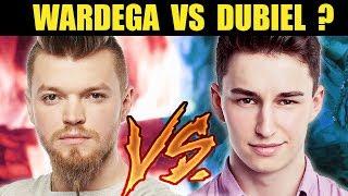 Kiedy walczę na FAME MMA z Dubielem? Q&A