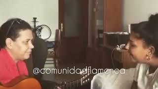 """Yudit García - """"LAS LENGUAS DE DOBLE FILO"""" 2020"""