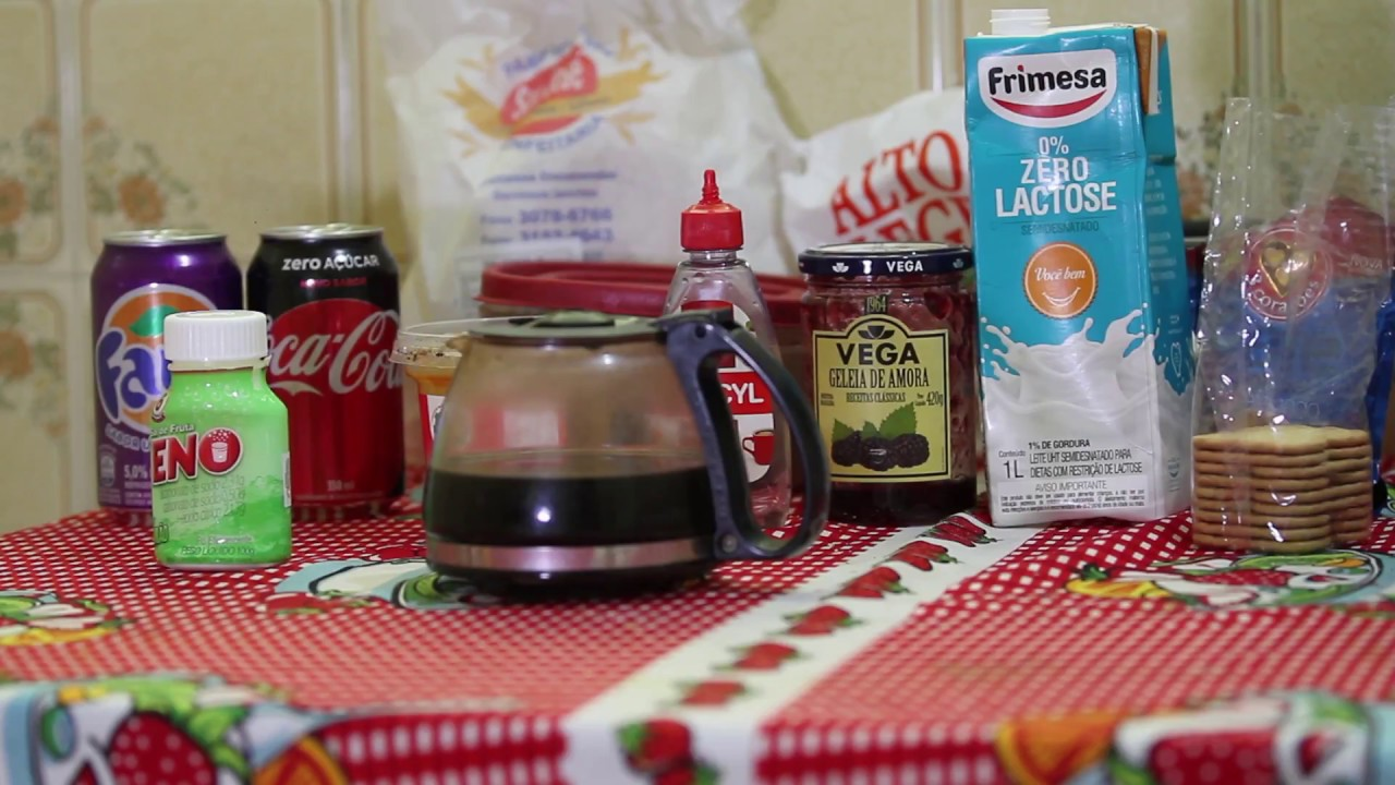 Proibidos Para Quem Tem Gastrite E Refluxo Remedios Youtube