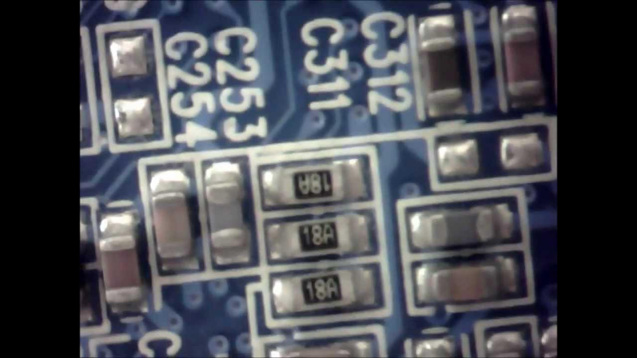 Mikroskop cyfrowy lcd led statyw cz youtube