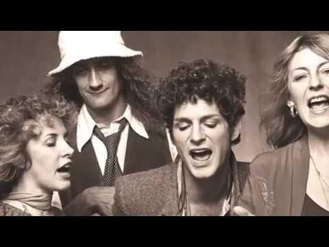 Fleetwood Mac Don
