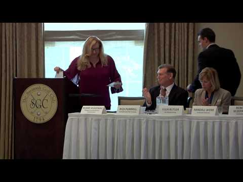 The Fiduciary Group 401(k) Seminar 2014