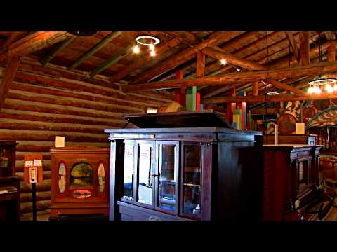 Summer of Discovery -  Montana -  YouTube
