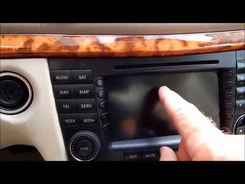Car Detailing: Interior Tips part 1