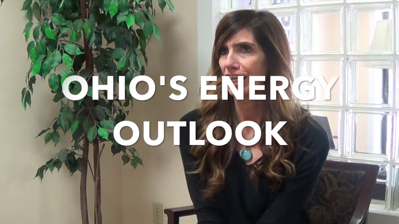 Oil & Gas Matters - Ohio Oil and Gas Association