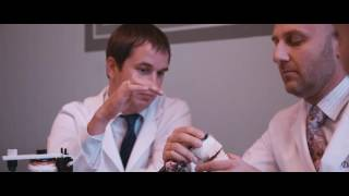 AVRORACLINIC - ЕДИНСТВЕННАЯ КЛИНИКА  РОССИИ В СОСТАВЕ THE LEADING DENTAL CENTERS OF THE WORLD(AVRORACLINIC - единственная российская клиника, вошедшая в The Leading Dental Centers of the World. Avroraclinic создавалась для особых..., 2016-07-21T13:32:42.000Z)