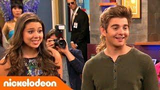 Die Thundermans | Die letzte Szene 😢 | Nickelodeon Deutschland