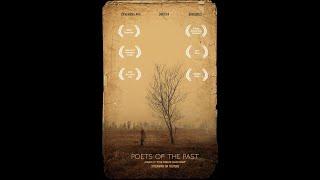 Poets of the Past - Fallen Chinar 2   | Kashmir | Music -Art - Resistance  |