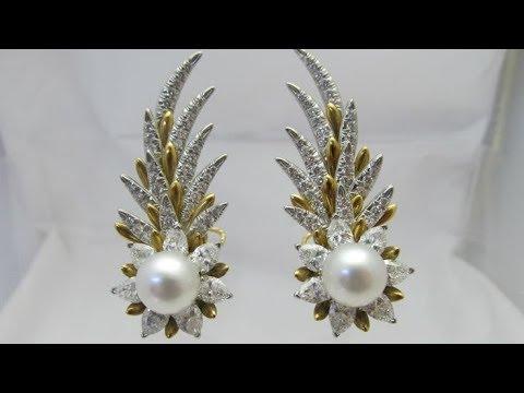 876f4380c 6 Most Stunning Tiffany High Jewelry Jean Schlumberger - YouTube