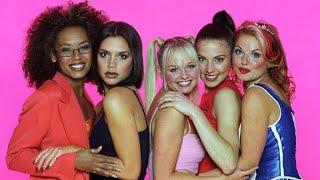 SPICE GIRLS - 10 GRANDES SUCESSOS