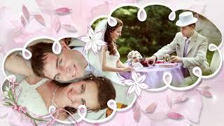 Свадебная мелодия