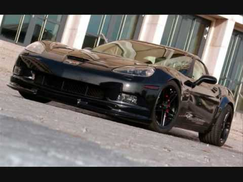 Corvette Tribute from YouTube · Duration:  3 minutes 45 seconds
