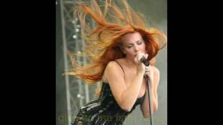EPICA - Chasing The Dragon (English - Spanish - Lyrics - Subs)