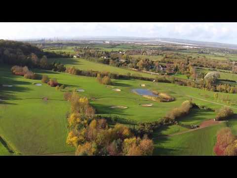 Bristol Golf Club