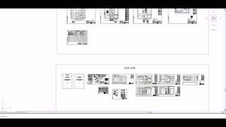 видео Монтаж, настройка и обслуживание систем оповещения и управления эвакуацией