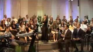Maria Cuc   Te Laud    Video