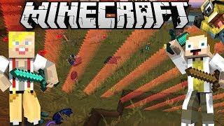 [GEJMR] Minecraft - UHC Runy - Dneska nám to šlo 🤙😁