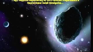 20120811a Perseidák, a Naprendszer apró parányai (Tóth Imre)
