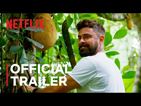 Down-to-Earth-with-Zac-Efron-Official-Trailer-Netflix