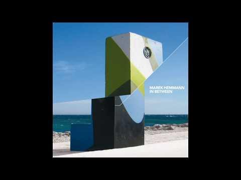Marek Hemmann - In Between (Freude am Tanzen) [Full Album - FATCD/LP 004]
