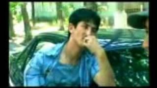 Таджикский клипы