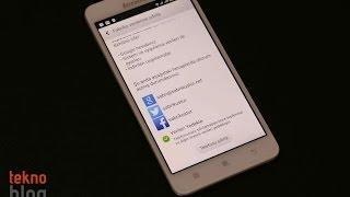 Android telefonu fabrika ayarlarına nasıl sıfırlanır?