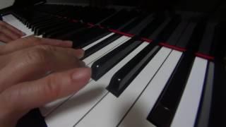 TUBEによる主要な楽曲の歌詞でよく出てくる「夏」、「海」、「渚」、「...